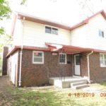 1303 Osage, Humboldt, KS 66748